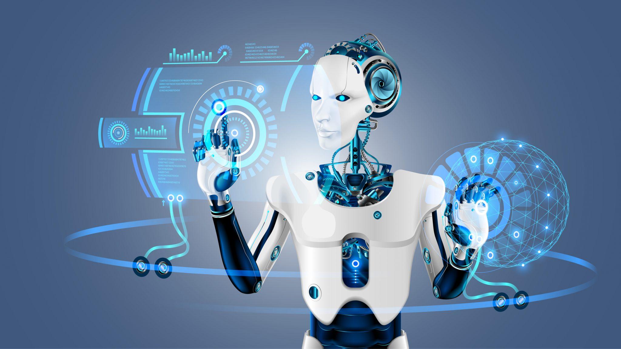 AI時代でもなくならない職業
